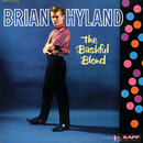 The Bashful Blond/Brian Hyland