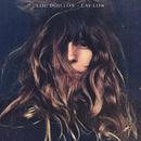 Lay Low/Lou Doillon