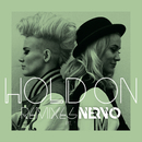 Hold On (Remixes, Pt. 1)/NERVO