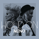 Hold On (Extended Mix)/NERVO