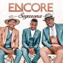Segarona/Encore