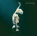 Live in Amsterdam/Ilse DeLange