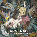 Stick & Groove/Arsenal