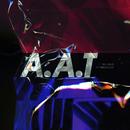 A.A.T (feat. Drew Love)/SG Lewis