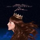 Petite Amie (Live & Bonus)/Juliette Armanet