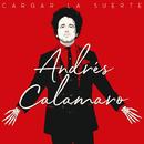 Cargar La Suerte/Andrés Calamaro