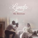 Ma berceuse/Lynda
