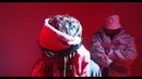 Uproar/Lil Wayne
