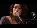 Whatever You Want (Live)/Vienna Teng