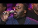 Glorify Him (Live)/Darwin Hobbs