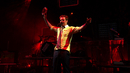 Ruby (Live From Elland Road)/Kaiser Chiefs