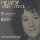 The Art of Emma Johnson (5 CD set)/Emma Johnson