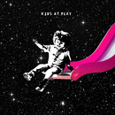 Kids At Play- EP/Louis The Child