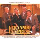 Paradiso Paradiso/Fernando Express