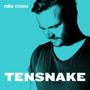 Rdio Sessions/Tensnake