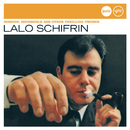 Mission: Impossible And Other Thrilling Themes/Lalo Schifrin