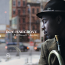 Distractions/Nothing Serious (Double eAlbum)/Roy Hargrove