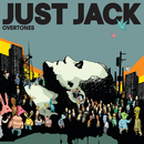 Overtones/Just Jack