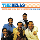 A Whiter Shade Of Pale [Digital Single]/The Dells