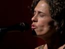 Não Vá Ainda (Ao Vivo)/Zélia Duncan