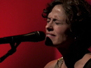 Verbos Sujeitos (Ao Vivo)/Zélia Duncan