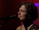 Partir, Andar (Ao Vivo)/Zélia Duncan