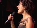 Na Hora Da Sede (Ao Vivo)/Zélia Duncan