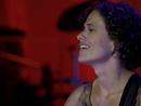 Alma (Ao Vivo)/Zélia Duncan