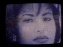 Dreaming Of You/Selena
