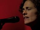 Fala / Quase Sem Querer (Ao Vivo)/Zélia Duncan
