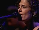 Por Enquanto / Incluindo: O Segundo Sol (Ao Vivo)/Zélia Duncan