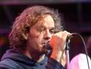 Radio Free Europe (Live)/R.E.M.