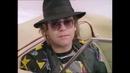 Nikita/Elton John