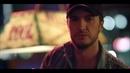 Buzzkill/Luke Bryan