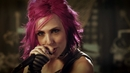 Make A Move/Icon For Hire