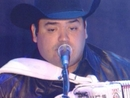 A Donde Estabas (Live)/Intocable