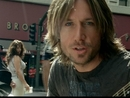 Better Life/Keith Urban