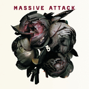 Collected (The Videos)/Massive Attack