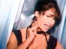 La Llamada/Selena