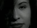 La Carcacha/Selena