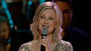 I Honestly Love You (Live)/Olivia Newton-John