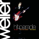 Hit Parade/Paul Weller