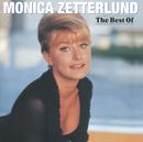 Monicas Bästa/Monica Zetterlund