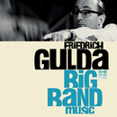 Gulda and his Big Bands/Friedrich Gulda