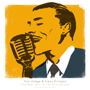 The Man Behind The Microphone Part 1/Tom Hodge, Franz Kirmann