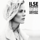After The Hurricane - Greatest Hits & More/Ilse DeLange