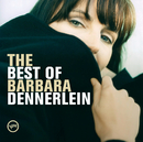 The Best Of Barbara Dennerlein/Barbara Dennerlein