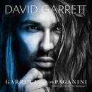 Garrett vs. Paganini/David Garrett