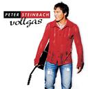 Vollgas/Peter Steinbach