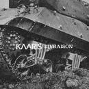 Livraison/Kaaris